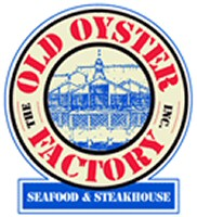 Old Oyster Factory
