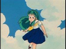 Urusei Yatsura the Movie 2: Beautiful Dreamer
