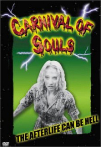 carnival of souls dvd cover