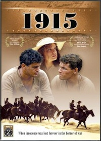 1915 dvd cover