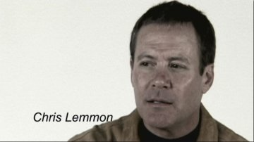 Chris Lemmon talks about his father