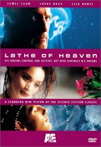 lathe of heavan 2002 dvd cover