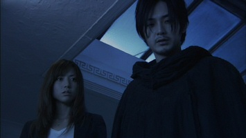 nightmare detective yoshio harada hitomi