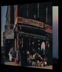 Beastie Boys: Paul's Boutique Vinyl