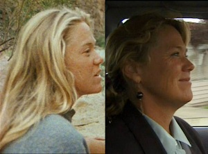 same-river-twice-cathy-before-after