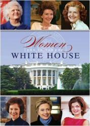 Women in the White House DVD cover art