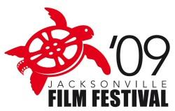 Jacksonville 2009 Film Festival