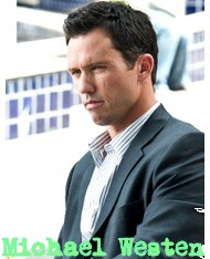 michael westen geek draft