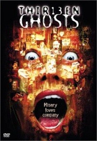 13-ghosts-dvd-cover