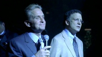 in-laws-michael-douglas-albert-brooks
