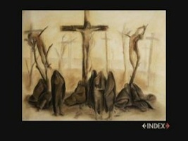last-temptation-of-christ-crucifixion
