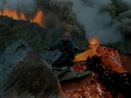 noahs ark voight lava