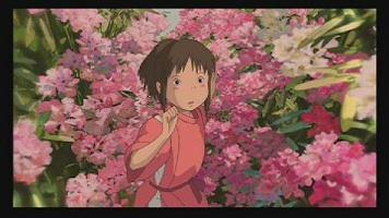 spirited-away-chihiro-flowers