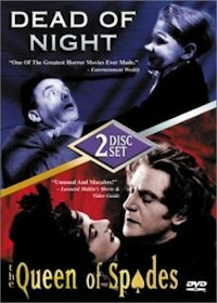 dead-of-night-queen-of-spades-dvd-cover