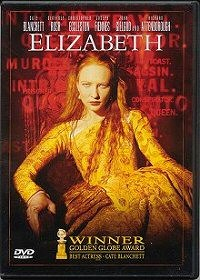 elizabeth-dvd-cover