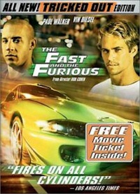 fast-and-the-furious-dvd-cover