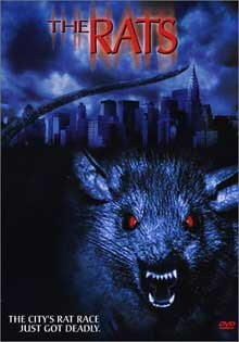 rats-dvd-cover