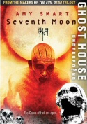 Seventh Moon DVD cover art
