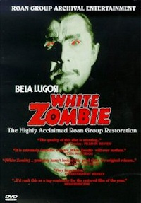 white-zombie-dvd-cover