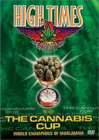cannabis-cup-dvd-cover