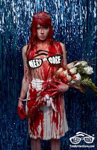 nerdcore-2010-carrie