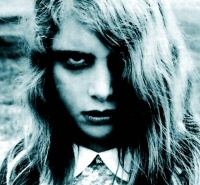 Night of the Living Dead: Karen