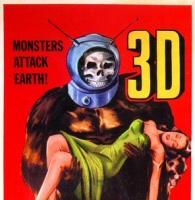 Robot-Monster