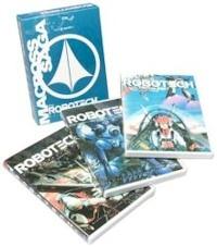robotech-the-macross-saga-1-dvd-cover