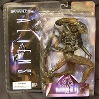 warrior-alien-box