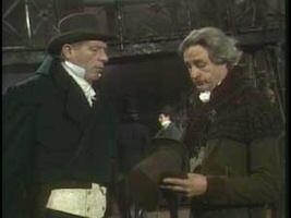 nicholas-nickleby-1981-john-woodvine-edward-petherbridge