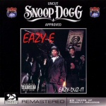 Eazy E: Eazy Duz It