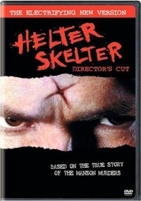 Helter Skelter DVD cover