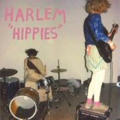 Harlem: Hippies