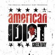 Green Day: American Idiot Broadway Cast Album