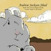 Andrew Jackson Jihad: People