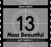 13 Most Beautiful
