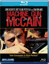 Machine Gun McCain Blu-ray Cover Art