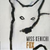 Miss Kenichi: Fox