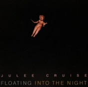 Julee Cruise: Floating Into the Night