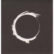 Olafur Arnalds: And They Have Escaped the Weight of Darkness