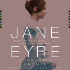 Jane Eyre Unabridged Audiobook