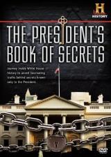 President's Book of Secrets DVD