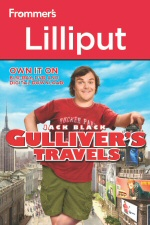 Lillput Travel Guide