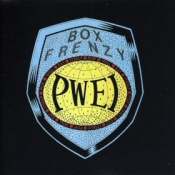 Pop Will Eat Itself: Box Frenzy