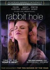 Rabbit Hole DVD