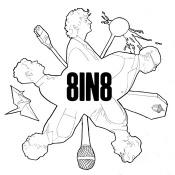 8in8: Nighty Night