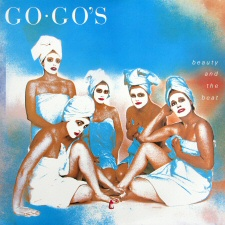 Go-Go's: Beauty and the Beat Remastered
