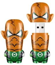 Tomar Re USB Mimobot