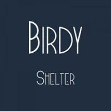 Birdy: Shelter