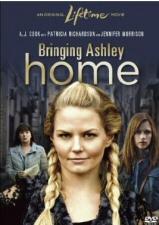 Bringing Ashley Home DVD